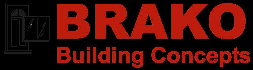 Brako Building Concepts