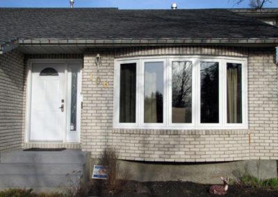 Charleswood Bow Window 3